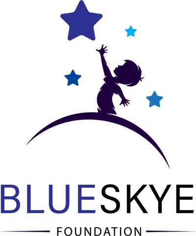 BlueskyeFoundation