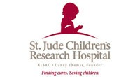 St. Jude Children Resaerch Hospital